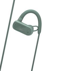Bluetooth イヤホン Jabra Elite Active 45e APAC pack Mi...