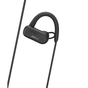 Bluetooth イヤホン Jabra Elite Active 45e APAC pack Bl...