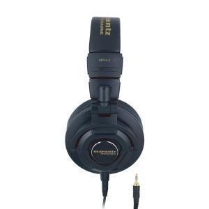 ヘッドホン marantz Professional MPH-2 密閉型 ヘッドホン (送料無料)|e-earphone