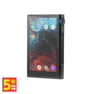 デジタルオーディオプレイヤー SHANLING M3X Android DAP