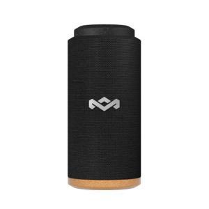 (お取り寄せ) House of Marley NO BOUNDS SPORT Bluetooth ワイヤレススピーカー シグネチャーブラック 【EM NO BOUNDS SPORT SB】 (送料無料)|e-earphone
