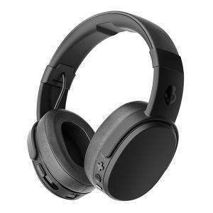 【スペック】 ヘッドホンタイプ: オーバーイヤー 接続: Bluetoothもしくは有線 インピーダ...