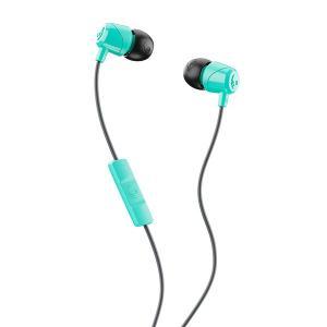 Skullcandy スカルキャンディー JIB MIAMI マイアミ かわいい プレゼント 人気 カナル型 イヤホン|e-earphone