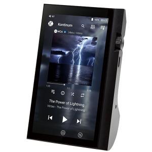 バッテリー交換可能なDAP、Kontinum K100 9/18発売!試聴感想もちらほら