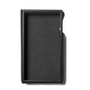 (新製品) Astell&Kern アステルアンドケルン A&ultima SP2000 Case Black (AK-SP2000-CASE-BLK) DAP用ケース|e-earphone