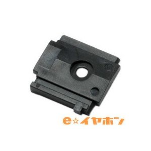 SONY(ソニー)純正部品 MDR-CD900ST用 ハンガー蓋(L側)(211566901)