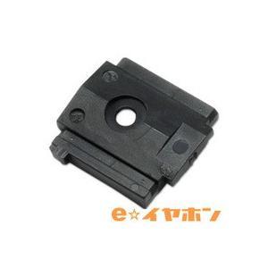 SONY(ソニー)純正部品 MDR-CD900ST用 ハンガー蓋(R側)(211567001)