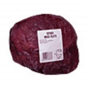ダチョウ フィレ肉 1パック(約1kg) 低脂肪 高タンパク 高鉄分 で ヘルシー なお肉!