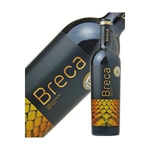 赤ワイン スペイン ホルフェ オルドネス セレクション ボデガス ブレカ 2014 750ml wine|e-felicity