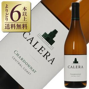 白ワイン アメリカ カレラ シャルドネ セントラル コースト 2018 並行 750ml|酒類の総合専門店 フェリシティー