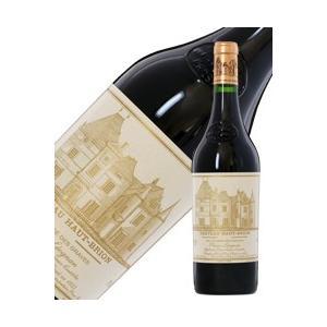 赤ワイン フランス ボルドー シャトー オー ブリオン 2013 750ml 格付け第1級 wine...
