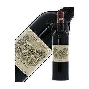 赤ワイン フランス ボルドー シャトー ラフィット ロートシルト 2014 750ml 格付け第1級 wine e-felicity