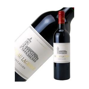 赤ワイン フランス ボルドー シャトー ラグランジュ 2012 750ml カベルネ ソーヴィニヨン 格付け第3級 wine e-felicity