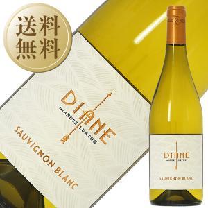 白ワイン フランス ボルドー ディアン パー アンドレ リュルトン 2018 750ml wine 今月の送料無料ワイン|酒類の総合専門店 フェリシティー