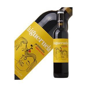赤ワイン スペイン イゲルエラ 2015 750ml wine|e-felicity