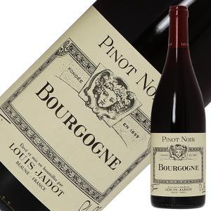赤ワイン フランス ブルゴーニュ ルイ ジャド ソンジュ ド バッカスブルゴーニュ ピノノワール 2...