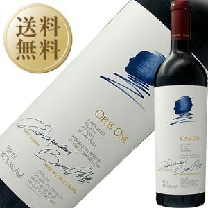 赤ワイン アメリカ オーパス ワン 2013 750ml カベルネ ソーヴィニヨン カリフォルニア wine...