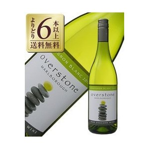 白ワイン ニュージーランド オーバーストーン ソーヴィニヨン ブラン 2020 750ml|酒類の総合専門店 フェリシティー
