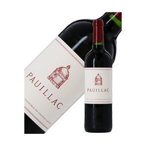赤ワイン フランス ボルドー ポイヤック ド ラトゥール 2012 750ml 格付け第1級サード ...