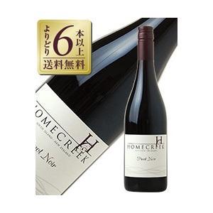 よりどり6本以上送料無料 @ビール・洋酒 @ワイン @赤ワイン @ニュージーランド @ピノ・ノワール...