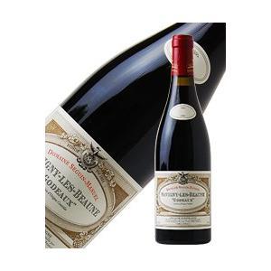 赤ワイン フランス ブルゴーニュ セガン マニュエル サヴィニー レ ボーヌ ゴドー 2012 750ml wine|e-felicity