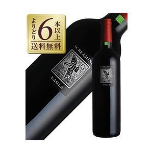 赤ワイン アメリカ スクリーミング イーグル カベルネ ソーヴィニョン ナパ ヴァレー 2014 750ml wine...