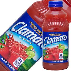 ジュース モッツ クラマト トマトカクテル ペットボトル 946ml 割り材 juice|e-felicity
