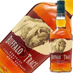 ウイスキー バッファロー トレース(トーレス) 40度 並行 箱なし 700ml バーボン 洋酒 whisky