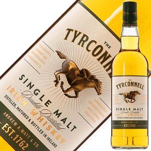 ウイスキー ターコネル 40度 正規 箱付 700ml アイリッシュ 洋酒 whisky e-felicity