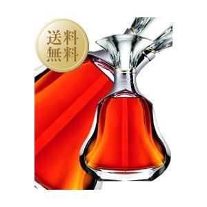ブランデー コニャック ヘネシー パラディー アンペリアル 40度 箱付 700ml 洋酒 whisky|e-felicity