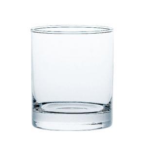 グラス 東洋佐々木ガラス ロックグラス オンザロック 品番:05116 ウイスキー ロック 日本製 ...