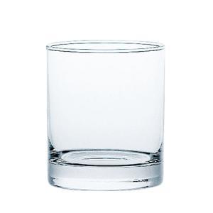 グラス 東洋佐々木ガラス ロックグラス オンザロック 6個セット 品番:05116 ウイスキー ロッ...