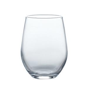 グラス 東洋佐々木ガラス スプリッツァーグラス タンブラー 3個セット 品番:B-45102HS-J...