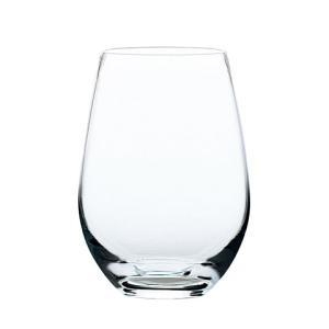 グラス 東洋佐々木ガラス ウォーターバリエーション 9タンブラー 品番:T-24106HS 日本製 ...