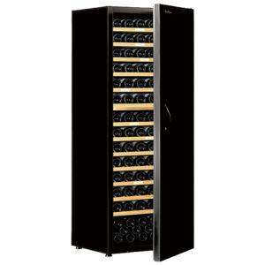 ワインセラー アルテビノ 家庭用ワインセラー 189本用収納 FG13 wine cellar|e-felicity