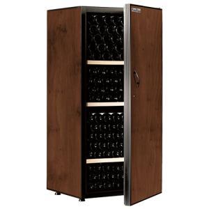 ワインセラー アルテビノ 家庭用ワインセラー 215本用収納 FM-TB wine cellar|e-felicity