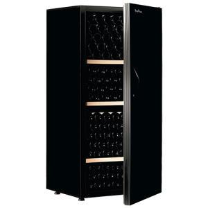 ワインセラー アルテビノ 家庭用ワインセラー 215本用収納 FM03 wine cellar|e-felicity