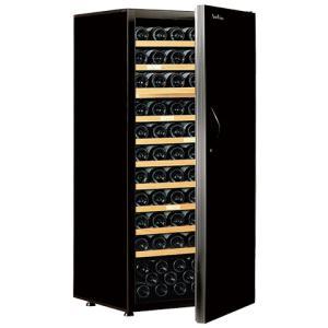 ワインセラー アルテビノ 家庭用ワインセラー 150本用収納 FM10 wine cellar|e-felicity