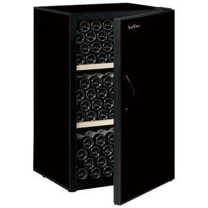 ワインセラー アルテビノ 家庭用ワインセラー 150本用収納 FP02 wine cellar|e-felicity