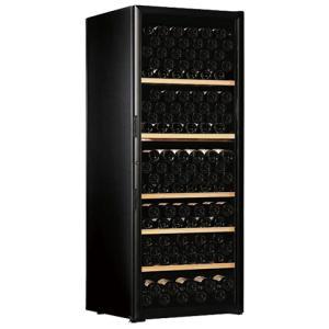 ワインセラー アルテビノ 家庭用ワインセラー 280本用収納 FVG05 wine cellar|e-felicity
