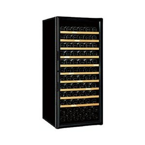 ワインセラー アルテビノ 家庭用ワインセラー 150本用収納 FVM10 wine cellar|e-felicity