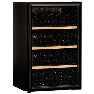ワインセラー アルテビノ 家庭用ワインセラー 150本用収納 FVP03 wine cellar|e-felicity