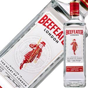 ジン ビーフィーター ジン 40度 正規 700ml スピリッツ gin|e-felicity