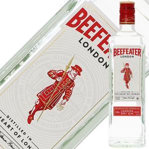 ジン ビーフィーター ジン 47度 正規 750ml スピリッツ gin|e-felicity
