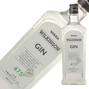 ジン ウヰルキンソン ジン 47.5度 正規 720ml スピリッツ gin|e-felicity
