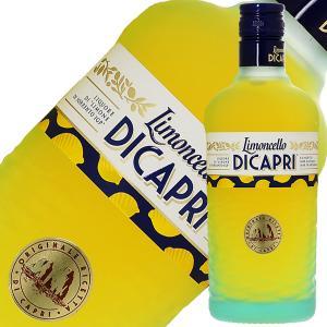 リキュール リモンチェッロ ディ カプリ 32度 500ml liqueur|e-felicity