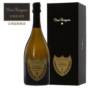 シャンパン フランス シャンパーニュ ドンペリニヨン ドンペリ 白 2008 正規 箱付 750ml...