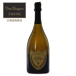 シャンパン フランス シャンパーニュ ドンペリニヨン ドンペリ 白 2008 正規 箱なし 750m...