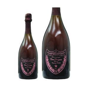 シャンパン フランス シャンパーニュドンペリニヨン ドンペリ ピンドン ロゼ 2005 並行 箱なし 750ml|酒類の総合専門店 フェリシティー