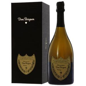 シャンパン フランス シャンパーニュ ドンペリニヨン ドンペリ 白 2010 正規 箱付 750ml 6本まで1梱包|酒類の総合専門店 フェリシティー